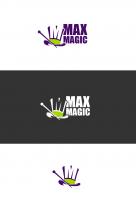 Logo by HajnikDesign