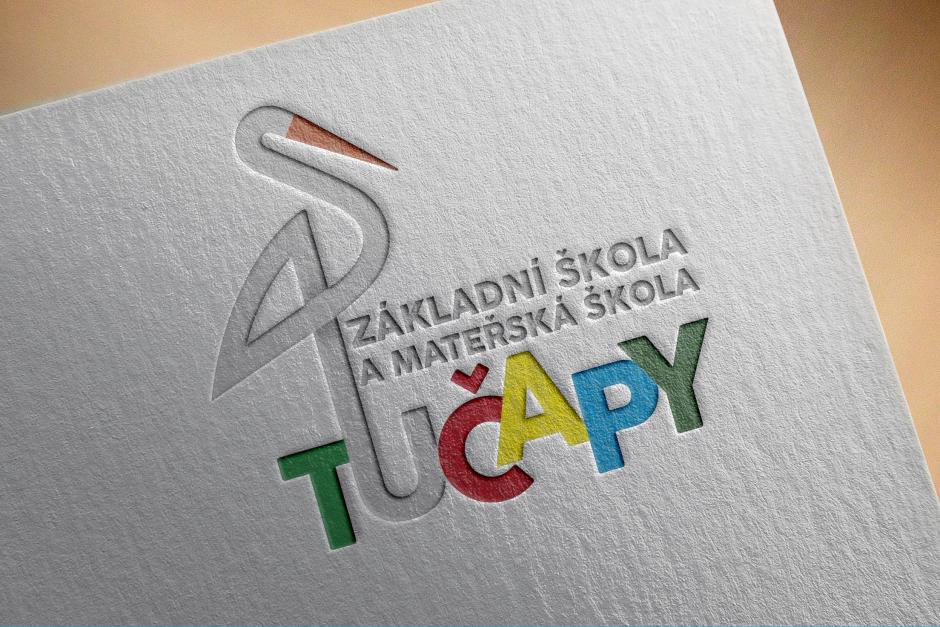 [Logo by M-designercz]