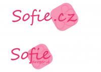 Logo by kodlito