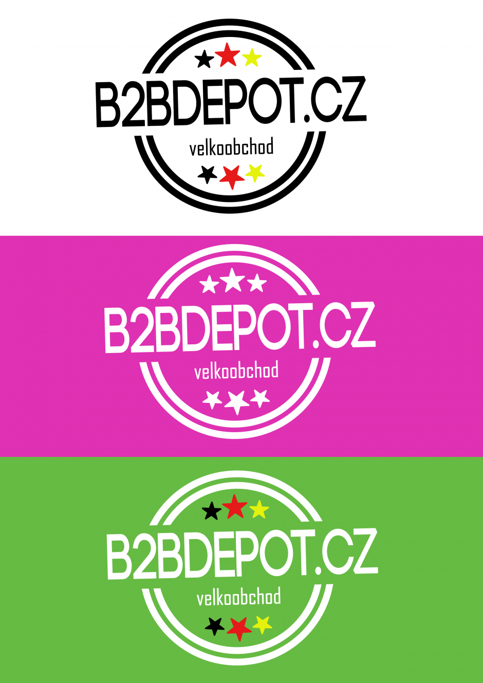 [Logo by Ssophia]