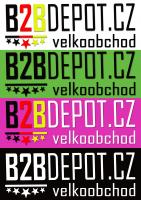 Logo by Ssophia