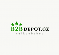 Logo by AnetOlsanikova