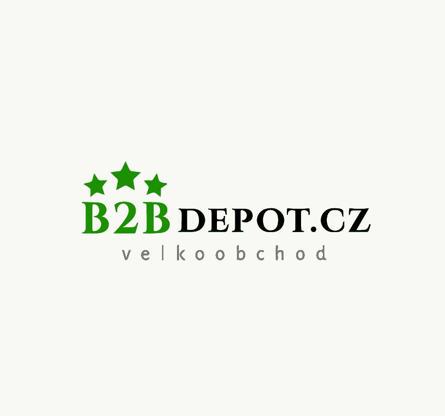 [Logo by AnetOlsanikova]