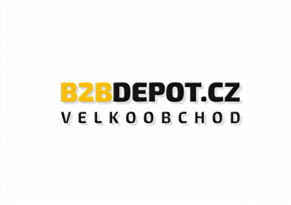[Logo by Maja61]