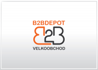 Logo by VENSEN