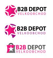 Logo by Matyfaf