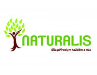 Logo by ShiroDrago