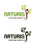 Logo by LokiTheLiar