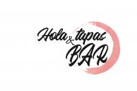 Logo by Kepinho
