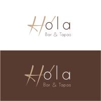 Logo by novotjan