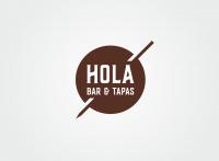 Logo by Lejda