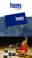 Logo by ozografik