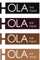 Logo by nikola01