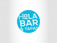 Logo by pajinaa7