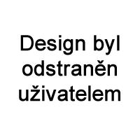 Ostatní design by houba