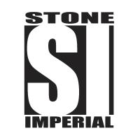 Logo by Marekkk