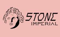Logo by Nikolas