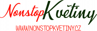 Logo by Mktiik