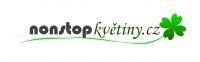 Logo by Mates17