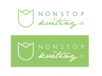 Logo by SusanDesign