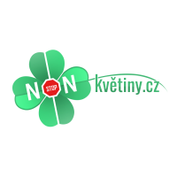 Logo by Martin33