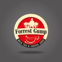 Logo by Shumik
