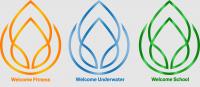 Logo by Neox95