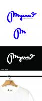 Logo by DomcaFik