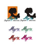 Logo by MichaelaSormova