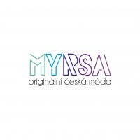 Logo by Zizis