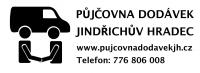 Logo by master