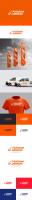 Logo by OndraTulis