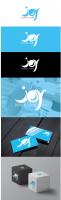 Logo by AnnDro
