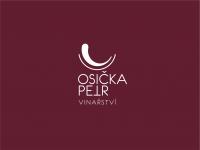 Logo by DavidC