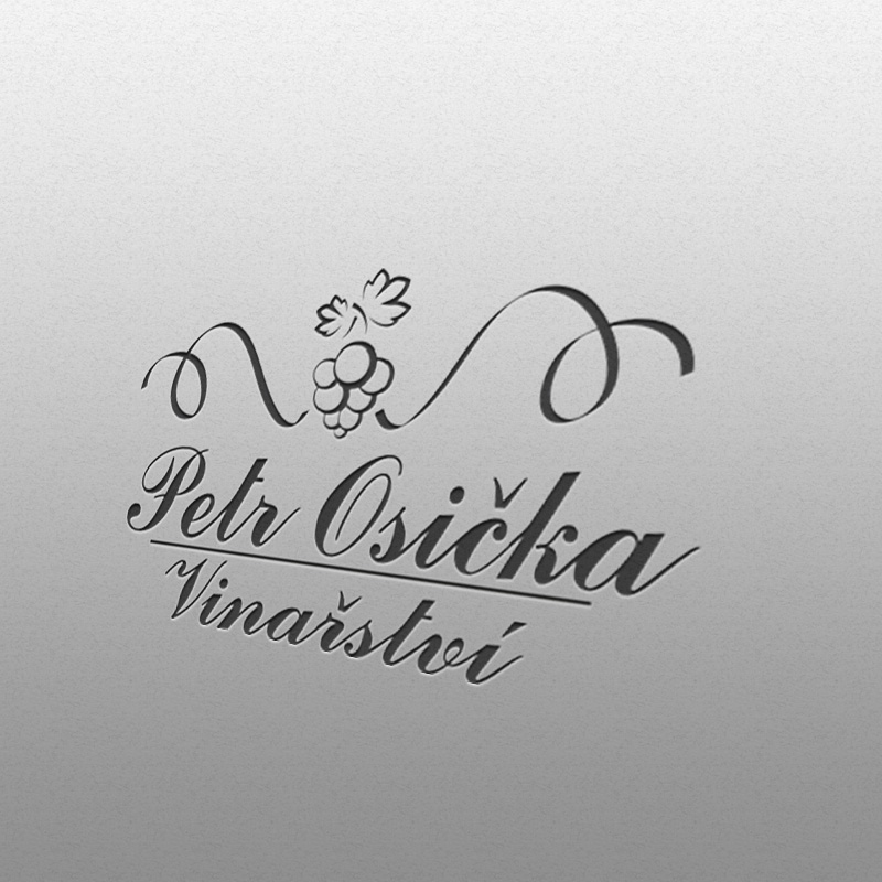 [Logo by barbora11]