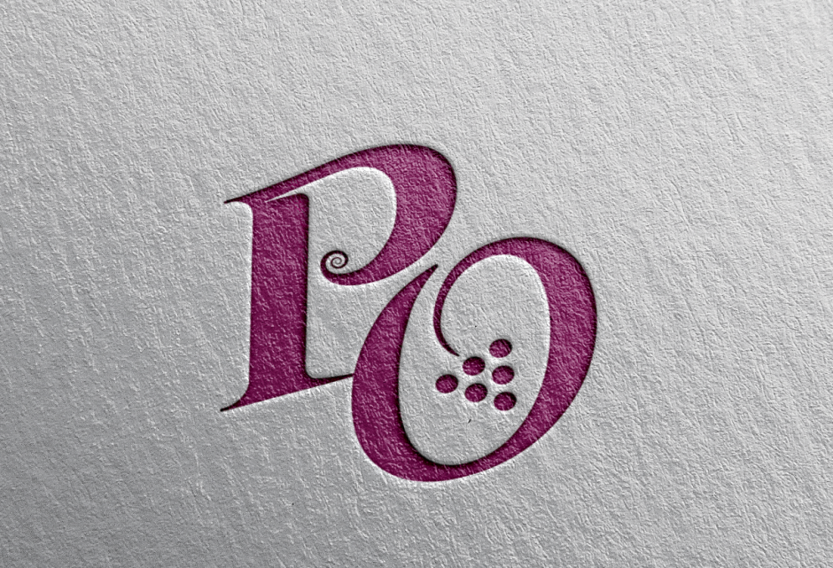 [Logo by PolDes]