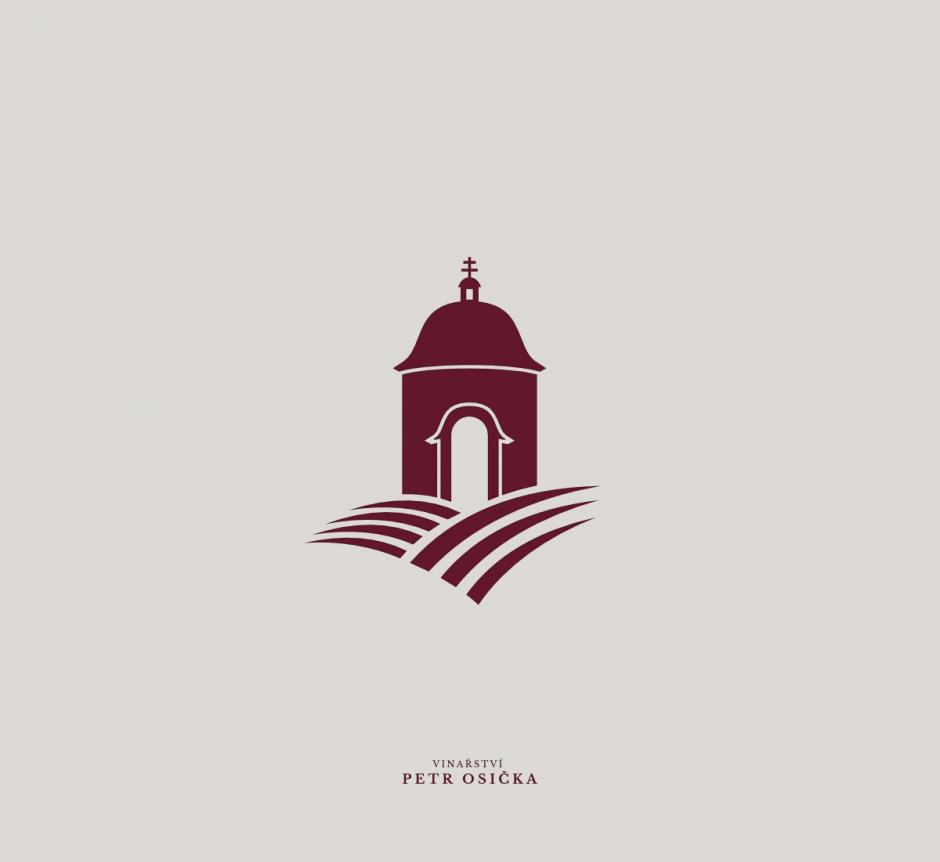 [Logo by Swicca]