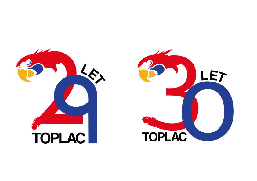 [Logo by nikkasig]