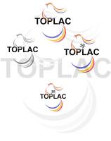 Logo by OndyZ