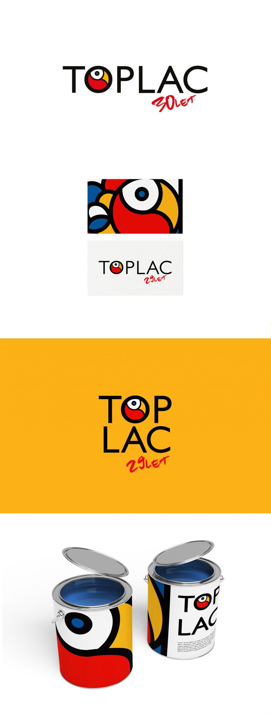 [Logo by DianaHrdlick]