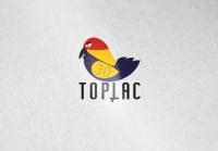 Logo by NODUF