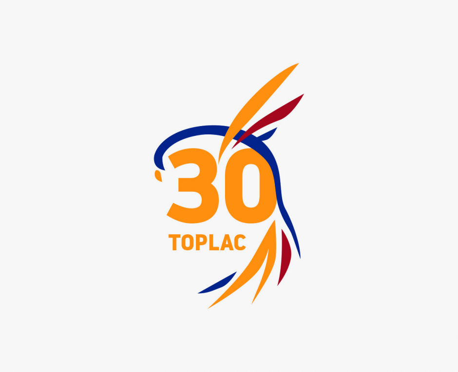 [Logo by Andre]