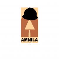 Logo by Leosek