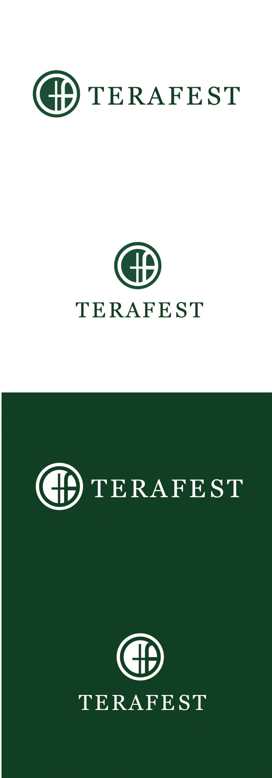 [Logo by alen1]