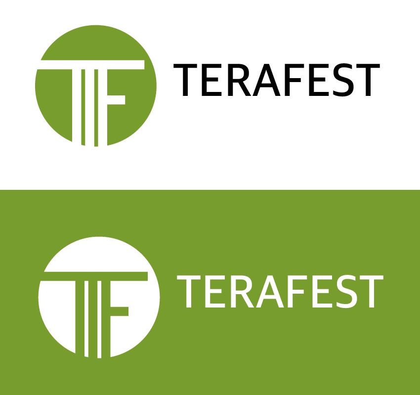 [Logo by RichardElement]