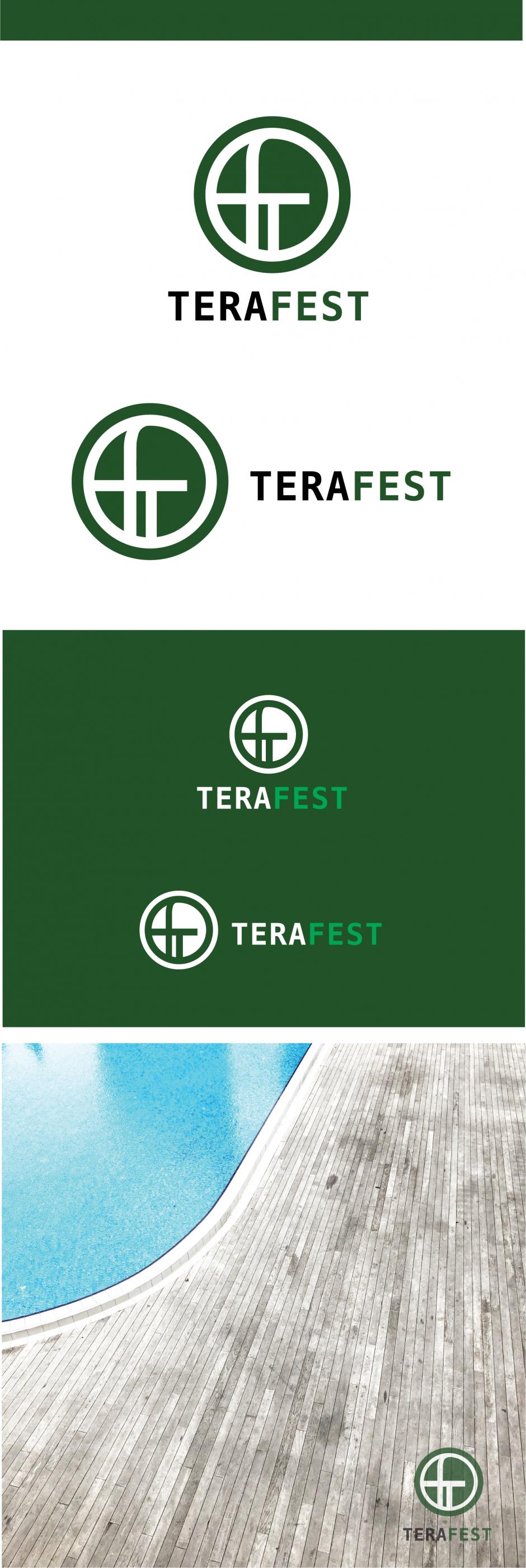 [Logo by AlexandraS]