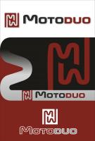 Logo by 123321
