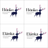 Logo by Berk_Design