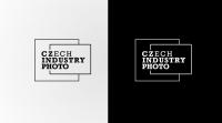 Logo by BdesignSK