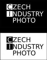Logo by hrozinka